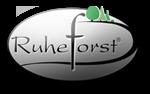 Waldbestattung im RuheForst Weidenstetten